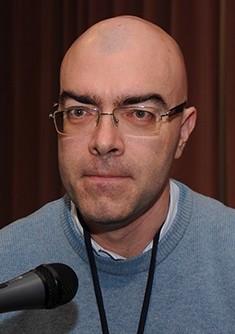 Lazzaro Pappagallo