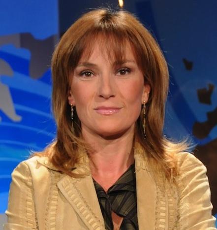 Roberta Serdoz