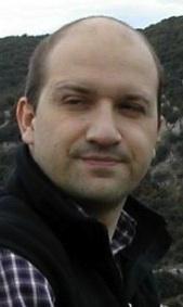 Benoit Girod