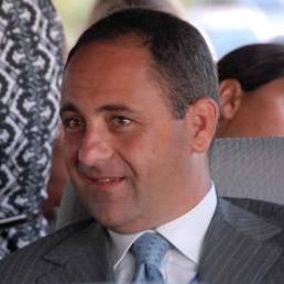 Benucci