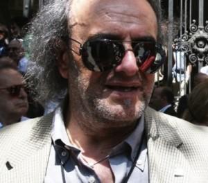 Gino Mauro