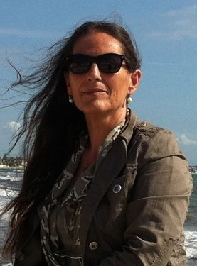Giulia Martorana