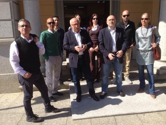 http://www.giornalistitalia.it/wp-content/uploads/2015/04/5-Stelle-Sardegna.jpg