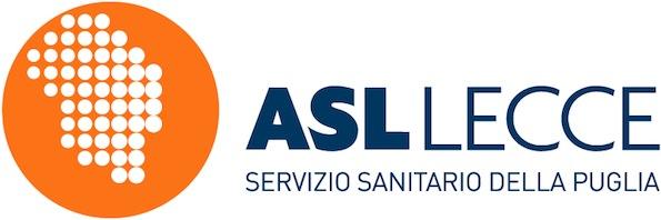 Asl Lecce