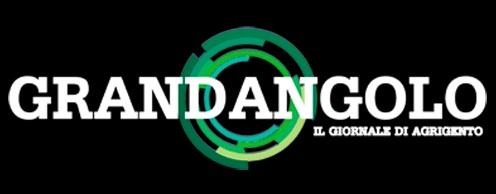 Grandangolo