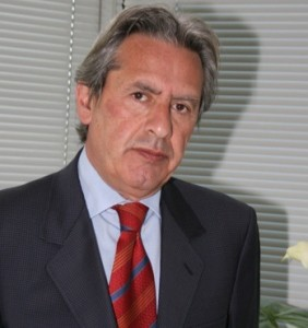 Piero Citrigno