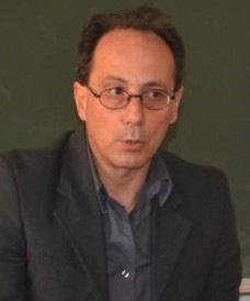 Antonio Lupo - Antonio-Lupo1