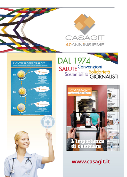 casagit