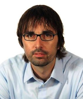 Dietmar Telser