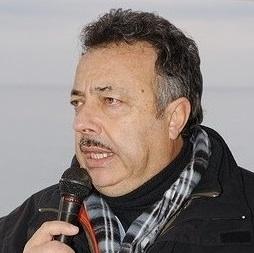 Franco Po