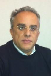 Giuseppe Di Pietro