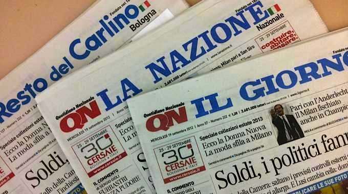 Poligrafici Editoriale