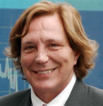 Renzo Magosso