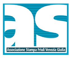 Assostampa Friuli Venezia Giulia