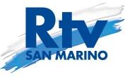 San Marino Tv