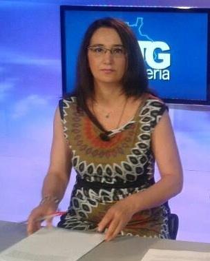http://www.giornalistitalia.it/wp-content/uploads/2015/07/Antonietta-Marazziti.jpg