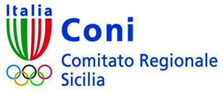 Coni Sicilia
