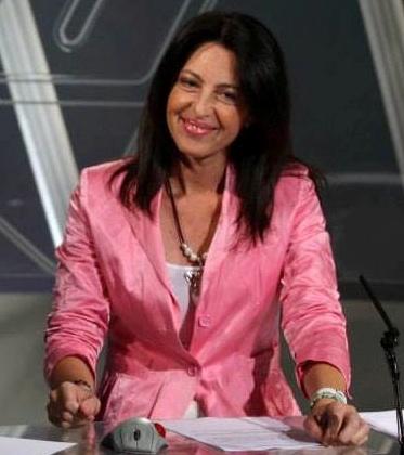 Cristiana Matano