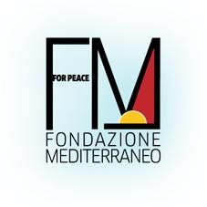Fondazione Mediterraneo