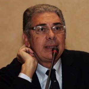Luigi Ferrajolo