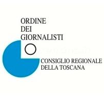 Odg Toscana