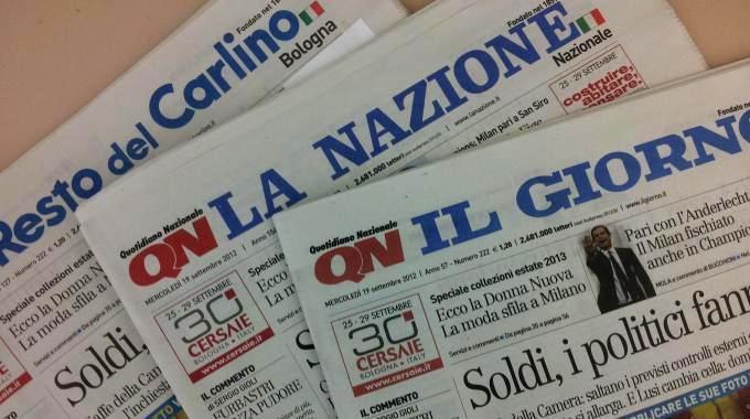 Poligrafici Editoriale
