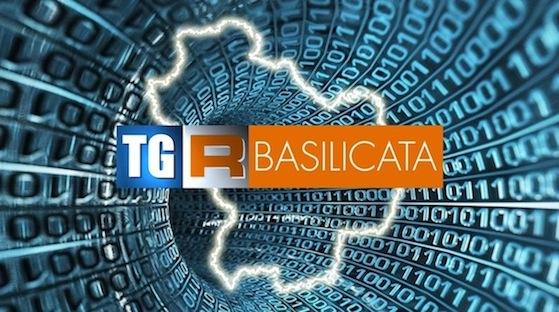 tgr basilicata