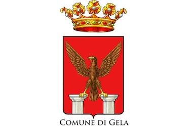Comune di Gela