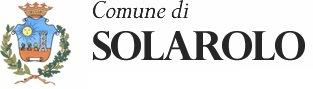 Comune di Solarolo
