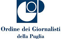 Odg Puglia
