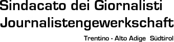 Sindacato Trentino
