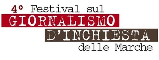 Festival Giornalismo Osimo