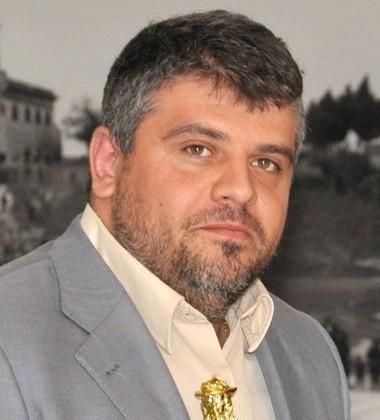 Vincenzo Cimino