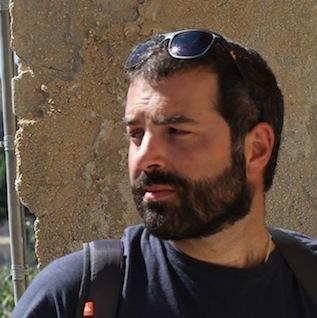 Davide Falcioni