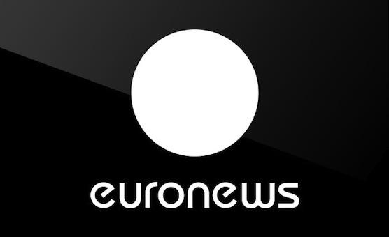 http://www.giornalistitalia.it/wp-content/uploads/2015/10/Euronews.jpg