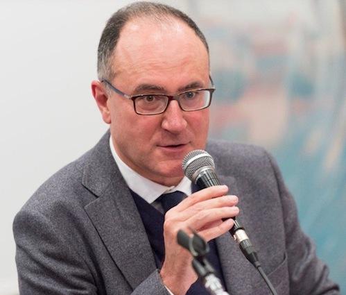 Roberto Conticelli