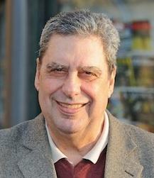 Romano Bartoloni