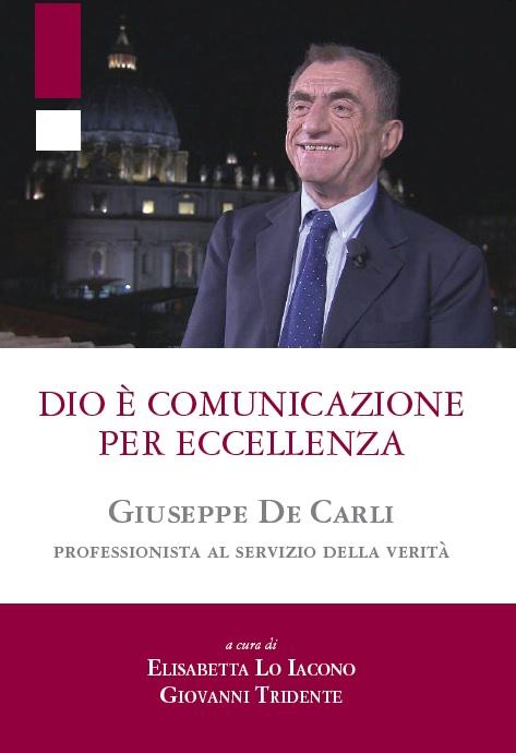 Premio De Carli