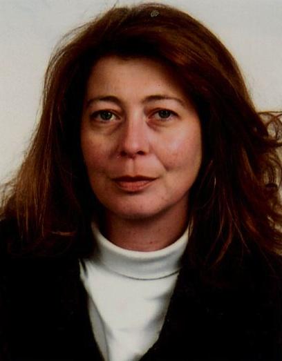 Daniela Pellicanò