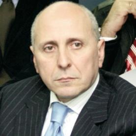 Umberto De Rose