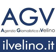 Il Velino Agv News chiude il 1° luglio