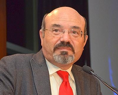 Pino Aprile
