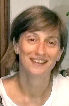 avv. Teresa Maria Faillace