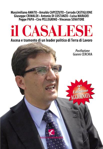 Il Casalese