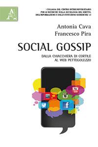 Social gossip