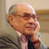 Giorgio Santerini