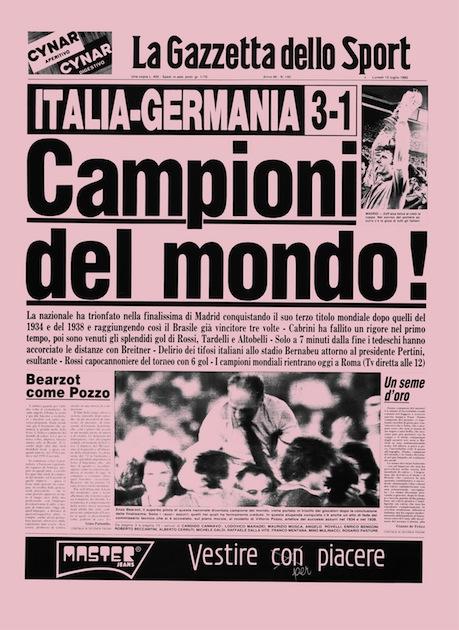 Gazzetta dello Sport 1