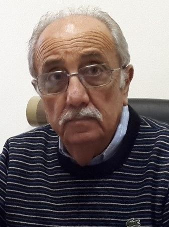 Giuseppe Gulletta