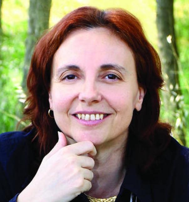 Marina Terpolilli