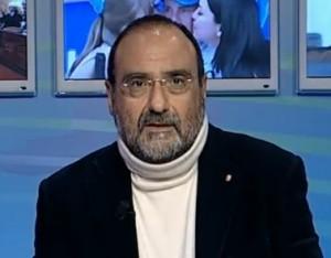 Carlo Romeo